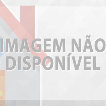 Empreendimento, código 24 em São Caetano do Sul, no bairro Cerâmica